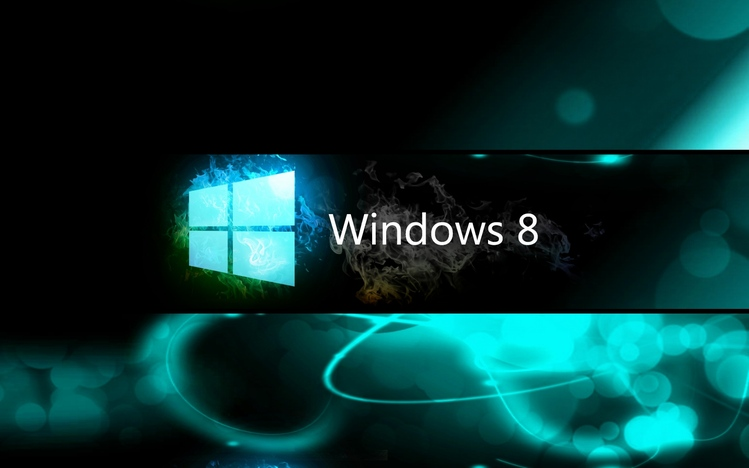 themes for windows 8.1 free download