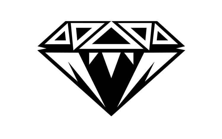 Diamond Supply Co Windows 10 Theme Themepackme
