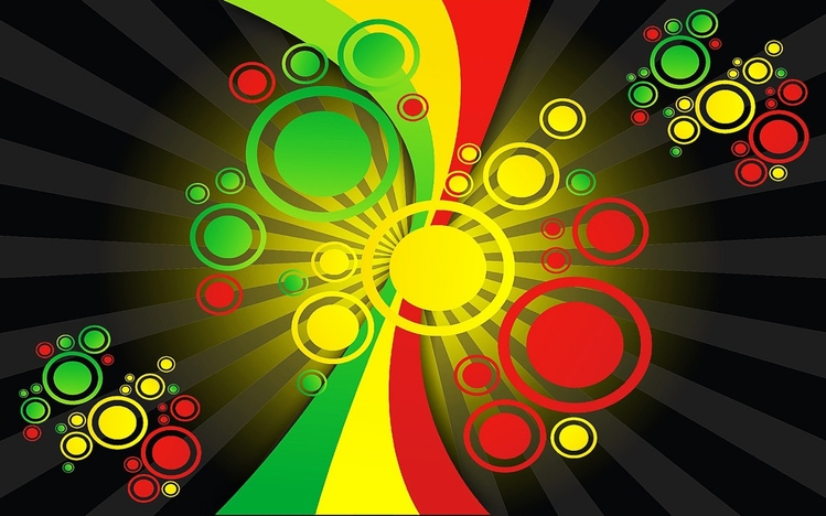 Rasta windows 10 theme - Rasta bob live wallpaper free download ...