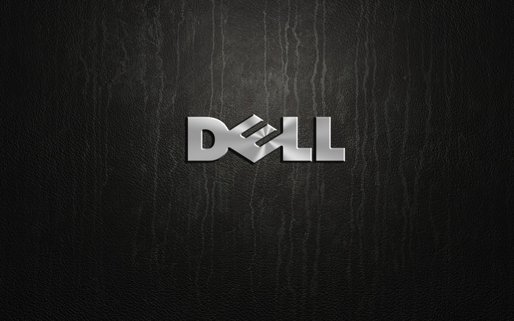 dell windows 10 theme themepackme